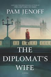 The Diplomat S Wife Book PDF