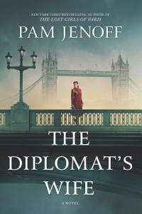 The Diplomat s Wife Book