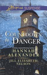 Countdown To Danger Book PDF
