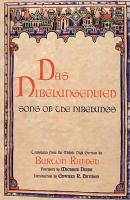 Song of the Nibelungs PDF