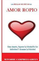 Los Reglas Secretas De Amor Propio PDF