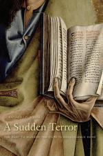 A Sudden Terror