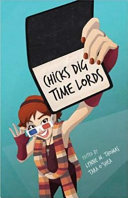 Chicks Dig Time Lords PDF