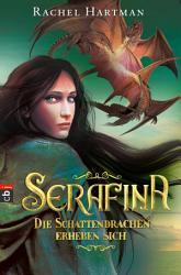 Serafina   Die Schattendrachen erheben sich PDF