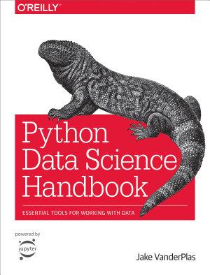 Python Data Science Handbook