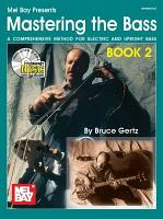 Mastering the Bass Book 2 PDF