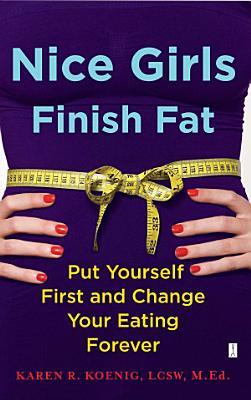 Nice Girls Finish Fat PDF