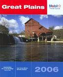 Great Plains 2006 PDF