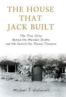 The House That Jack Built PDF