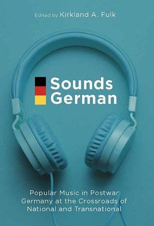 Sounds German PDF
