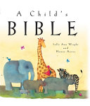 A Child s Bible