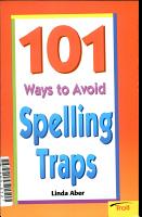 101 Ways to Avoid Spelling Traps PDF