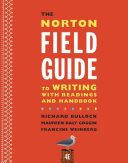 The Norton Field Guide to Writing with Readings and Handbook PDF