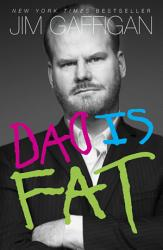 Dad Is Fat Book PDF