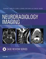 Neuroradiology Imaging Case Review E-Book