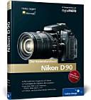 Nikon D90 PDF