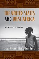 The United States and West Africa PDF