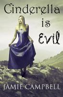 Cinderella is Evil PDF