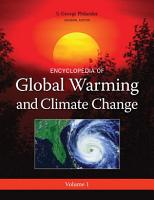 Encyclopedia of Global Warming and Climate Change PDF