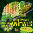 Undercover Animals