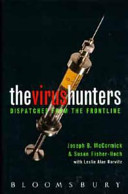 The Virus Hunters PDF