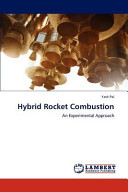 Hybrid Rocket Combustion