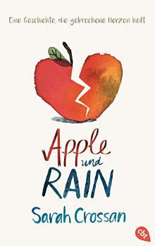 Apple und Rain PDF