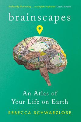 Brainscapes PDF
