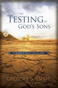 The Testing of God s Sons PDF