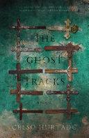 The Ghost Tracks PDF