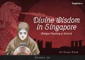 Divine Wisdom in Singapore: Religion Teaching at School