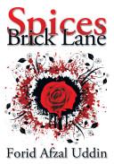 Spices of Brick Lane PDF