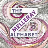 The Melleray Alphabet