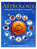 Astrology Made Simple and Easy to Understand PDF