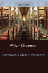 Beethovens Diabelli Variations