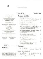 The Highway User PDF