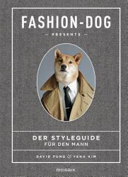 Fashion Dog PDF