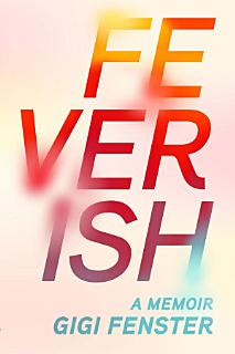 Feverish Book