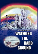 Watering the Hard Ground PDF