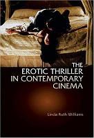 The Erotic Thriller in Contemporary Cinema PDF