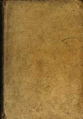 Commentarii de rebus pertinentibus ad Ang. Mar. S. R. E. cardinalem Quirinum