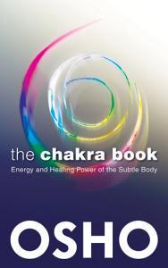 The Chakra Book Book