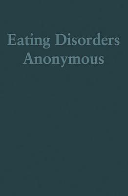 Eating Disorders Anonymous