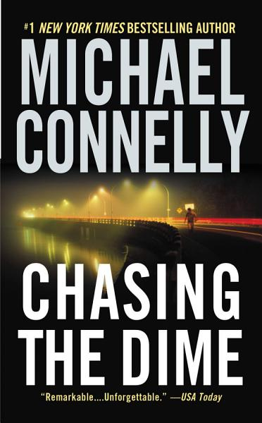 Download Chasing the Dime Book