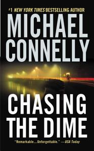 Chasing the Dime Book