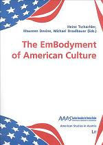 The EmBodyment of American Culture