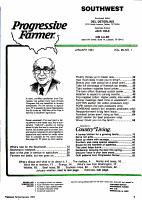 Progressive Farmer PDF