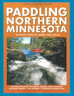 Paddling Northern Minnesota