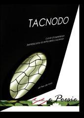 Tacnodo