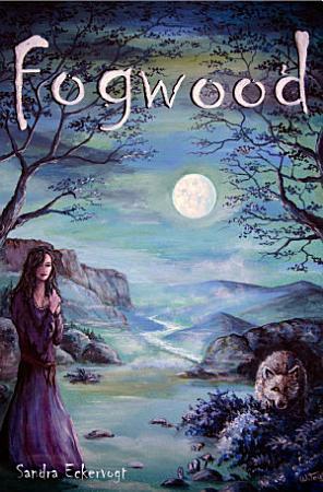 Fogwood PDF